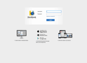 appjp.ihandbookstudio.net