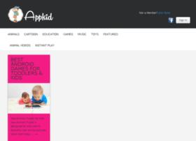 appkid.org