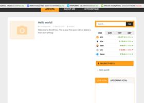 appkita.com