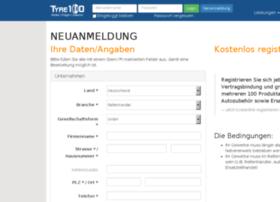 appl.tyre100.de