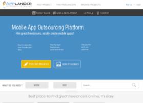 applancer.net