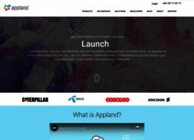 applandinc.com