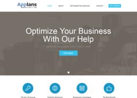 applans.com