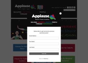 applausemta.com.au