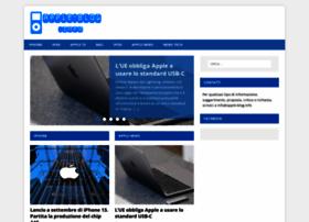 apple-blog.info