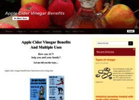 apple-cider-vinegar-benefits.com