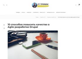 apple-dev.ru