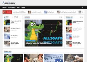 apple-investor.com
