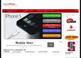 apple-iphone.com.au