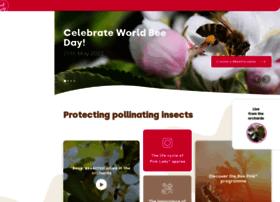 apple-pinklady.com
