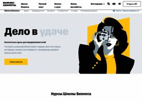 apple-televizor.ru