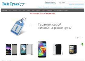 apple-top.ru