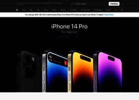 apple.com.au
