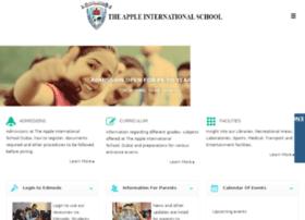 apple.iqraeducation.net