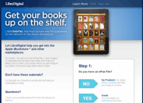 apple.libredigital.com
