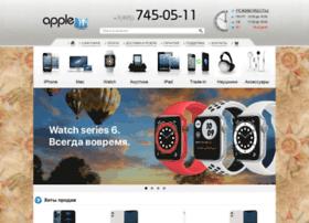 apple11.ru