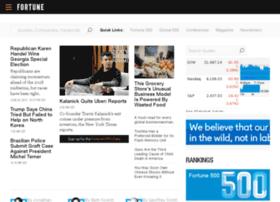 apple20.blogs.fortune.cnn.com