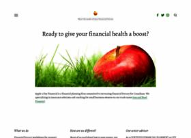 appleadayfinancial.ca