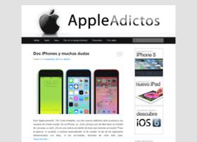 appleadictos.com