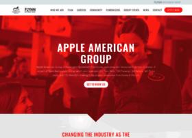 appleamerican.com