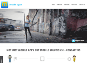 appleapps.com.au