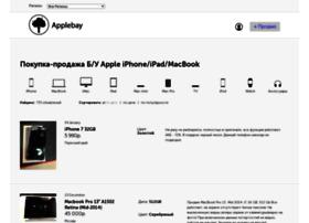 applebay.ru