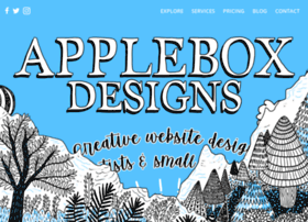 applebox-designs.co.uk