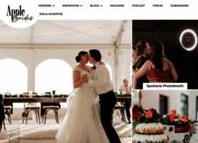 applebrides.com