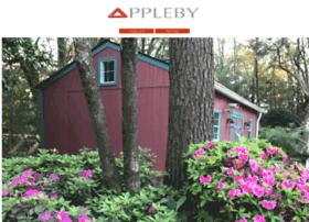 appleby.com
