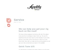 applebycycles.com.au