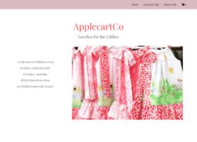 applecartco.com