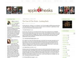 applecheeks.squarespace.com