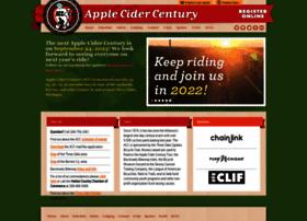 Applecidercentury.com