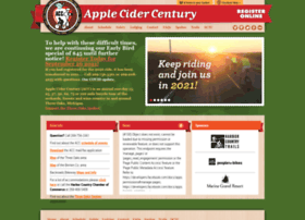 applecidercentury.com