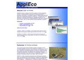 appleco.ch