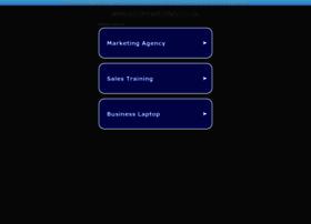 Applecopywriting.co.uk