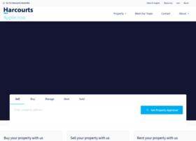 applecross.harcourts.com.au