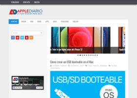 applediario.com
