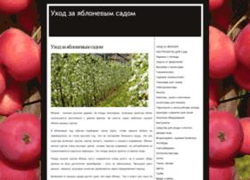applefaq.ru