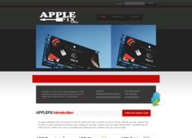 applefixnola.com