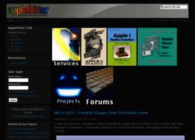 applefritter.com