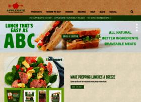 applegatefarms.com