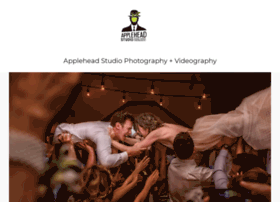 appleheadstudio.com
