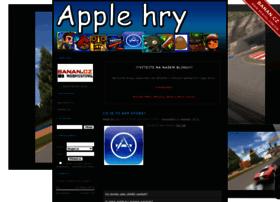 applehry.bloger.cz
