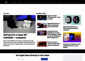 appleinsider.com