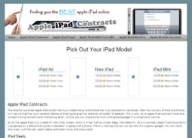 appleipadcontracts.co.uk