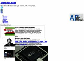 appleipaditalia.net