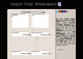appleipadwallpapers.blogspot.com