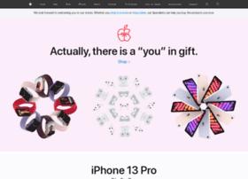 Appleiphonecell.com