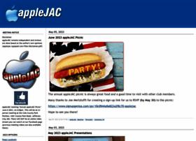 applejac.typepad.com